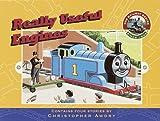 Really Useful Engines (Railway)