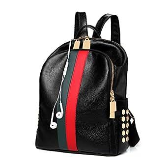 Amazon.com | Mini Backpack Purse Alovhad Cute Daypack