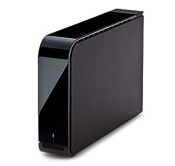 【クリックで詳細表示】BUFFALO USB3.0 外付けハードディスク 【Wii U動作確認済み】 PC/家電対応 2TB HD-LB2.0TU3/N [フラストレーションフリーパッケージ(FFP)]