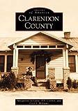Clarendon County