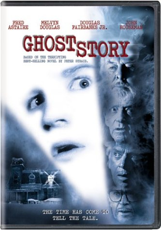 Ghost Story -