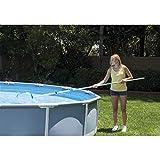 Intex Basic Pool Maintenance Kit for Above Ground