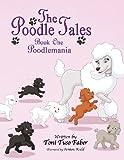 The Poodle Tales, Toni Tuso Faber, 0988316285