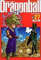 DRAGON BALL 完全版 27 (ジャンプ・コミックス)