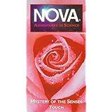 Nova: Mystery of the Senses Touch