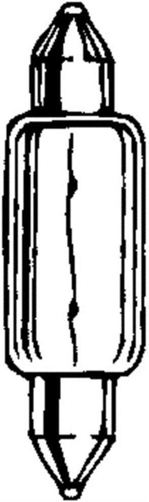 SEACHOICE%2bFestoon%2bLight%2bBulb