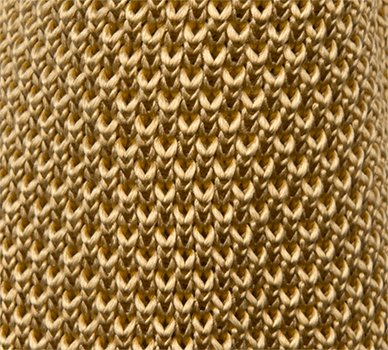 d4743d88a79f7 Notch Men's Knitted Pocket Square - Solid golden moss knit with white edges:  Amazon.co.uk: Clothing