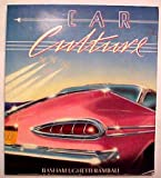 Car Culture, Frances Basham and Bob Ughetti, 0859650324