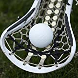 Champion Sports Official Lacrosse Balls-Pack (96 Balls, White) review