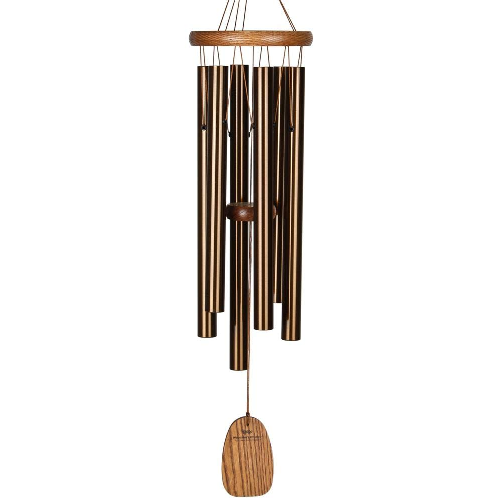 Best Rated in Wind Chimes & Helpful Customer Reviews