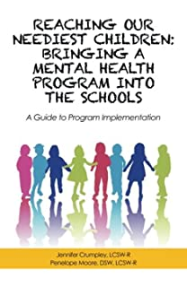 Mental Health In Schools Engaging Learners Preventing Problems