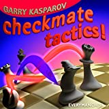 Checkmate Tactics, Garry Kasparov, 1857446267