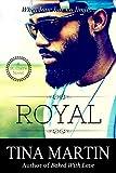 Royal (A St. Claire Novel)