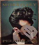 Peepholism: Into the Art of Morrissey