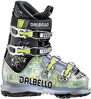 2021 Dalbello Menace 4.0 GW Junior Ski Boots