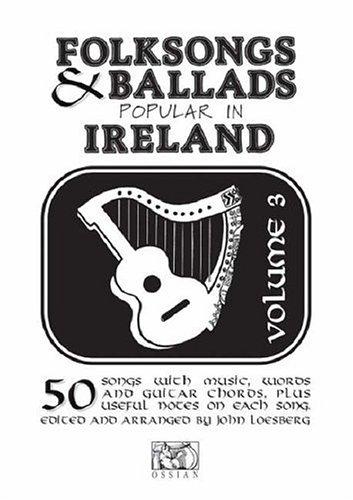 folksongs-ballad-ireland-vol-3-folksongs-ballads-popular-in-ireland-v-3