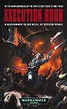 Execution Hour (A battlefield gothic novel)