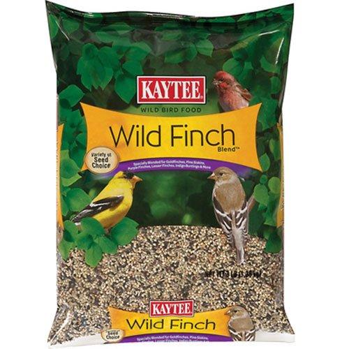 3 Lb Finch Food - 1