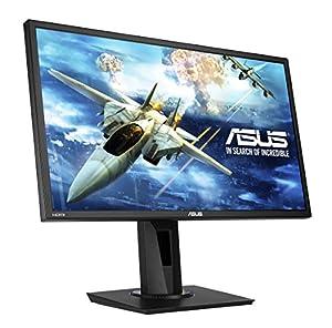 ASUS 24-inch Full HD