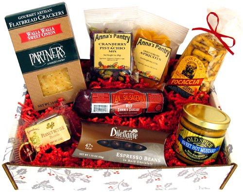 festive-holiday-gift-box