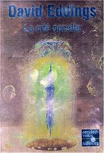 """Afficher """"Trilogie des périls n° 3 Cité occulte (La)"""""""