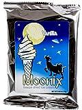 Moonix Freeze Dried Ice Cream (Vanilla, 5)