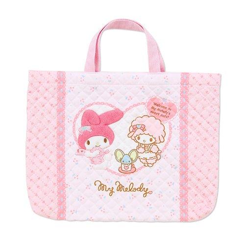 Sanrio My Melody Bags And Purses My Kawaii Home