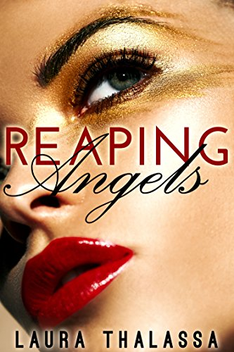 Reaping Angels -