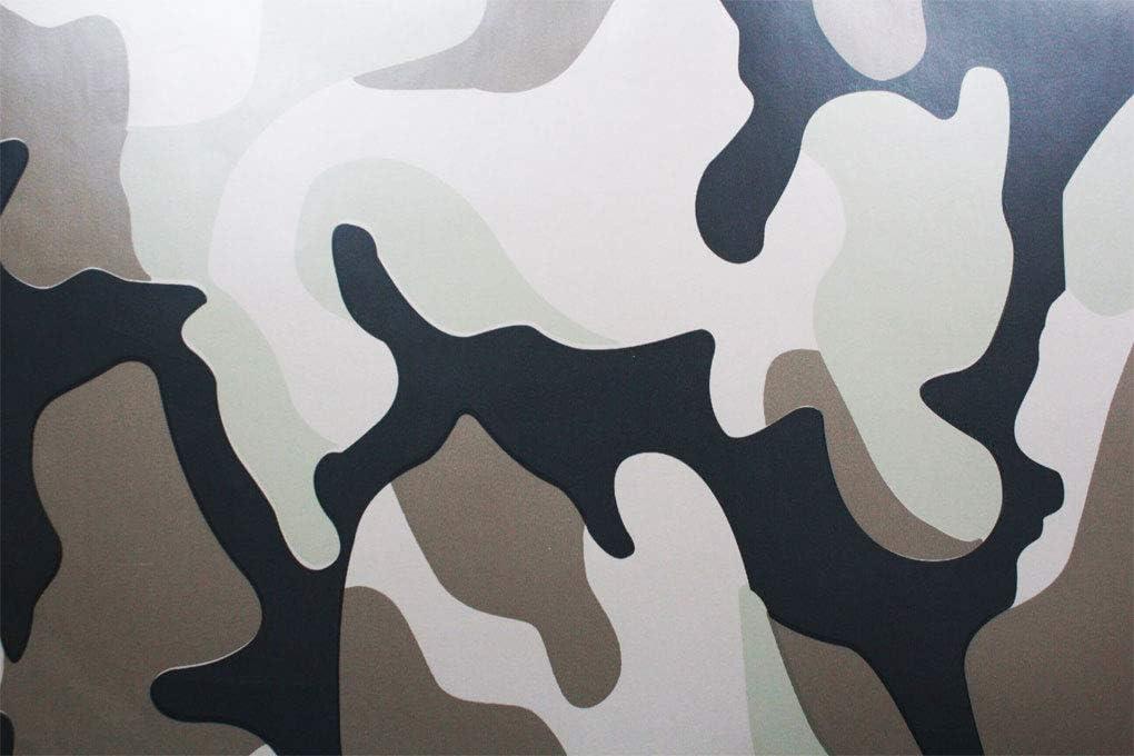Rvinyl Rtrim Pillar Post Decal Trim for Kia Sorento 2011-2015 Brushed Black Aluminum