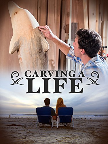 (Carving A Life)