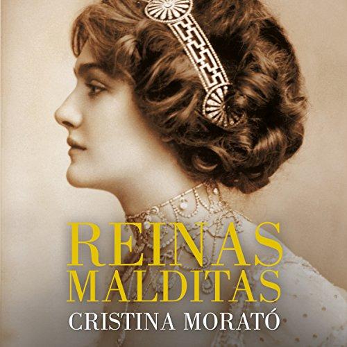 Reinas malditas [Bloody Queens]: Maria Antoinette, Empress Sissi, Eugenia de Montijo, Alejandra Romanov and - Bloody Words For Other