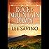 Rocky Mountain Dawn (Rocky Mountain Bride Series Book 1)