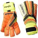 Reusch Re:pulse Deluxe G2 Goalkeeper Gloves Size