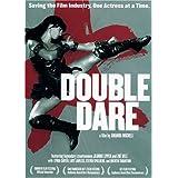 NEW Double Dare