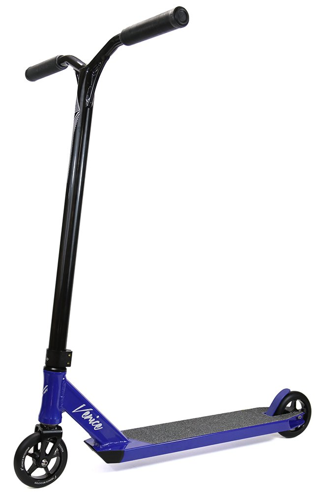 Venice - Bloody Mary Scooter Patinete Azul, 110mm