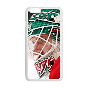 Minnesota Wild Iphone 6plus case