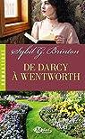 De Darcy à Wentworth par Brinton