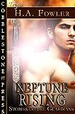 Neptune Rising