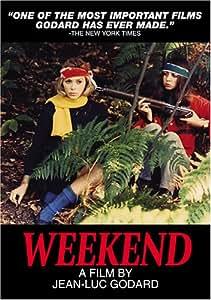 Weekend (Version française) [Import]
