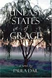Uneasy States of Grace, Paula Dáil, 141372728X