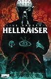 Hellraiser, Clive Barker, 1608860876