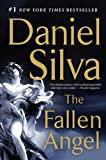 The Fallen Angel, Daniel Silva, 0062253832