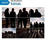 Playlist: The Very Best of Kansas