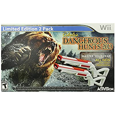 cabelas-dangerous-hunts-2013-with