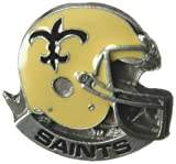 NFL unisex Team Pin