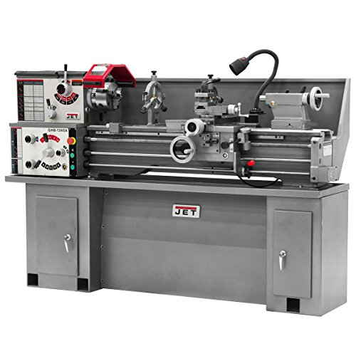 Jet Metal Lathe Price Compare