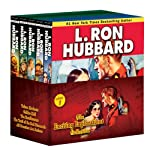 Exciting Exploration Collection | L. Ron Hubbard