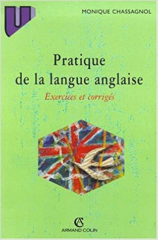 Livres gratuits Pratique de la langue anglaise. Exercices et corrigés, 2ème édition pdf epub