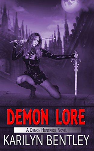 Night Huntress Book 1 Pdf
