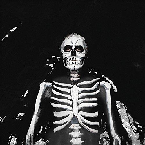 Forever Halloween [Explicit]
